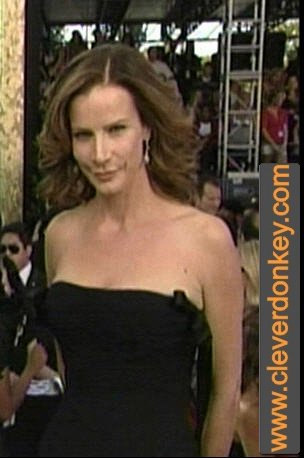 Sexy Cleavage Rachel Griffiths  nudes (16 photos), YouTube, see through