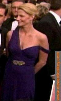 Steve Carell's Wife