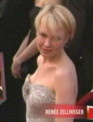 Renee Zellweger looking seriously harsh with the comb over