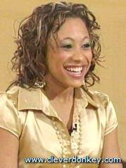 American Idol 2008 Asai'h Epperson