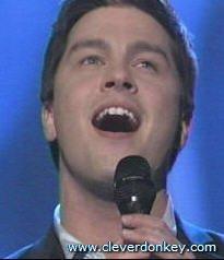 Jason Yeager