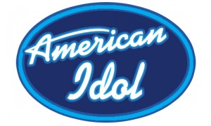 American Idol...Reborn?