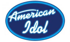 American Idol...Reborn?