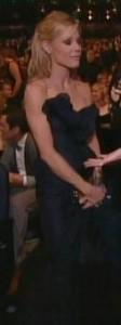 Julie Bowen Emmys 2010