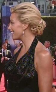 Kate Gosselin Emmys 2010