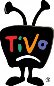 ANOTHER Open letter to TiVo