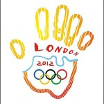 CleverDonkeys Final 2012 London Olympic Power Rankings