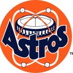 Goodbye Astros (as I knew you)
